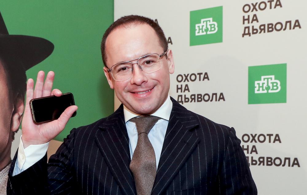 Новости шахты ростовской области