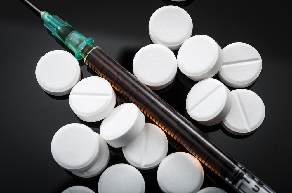 Картинки по запросу Опиоидная эпидемия в США