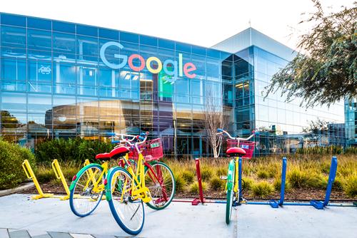 Бывшие сотрудницы подали иск против Google из-за гендерной дискриминации