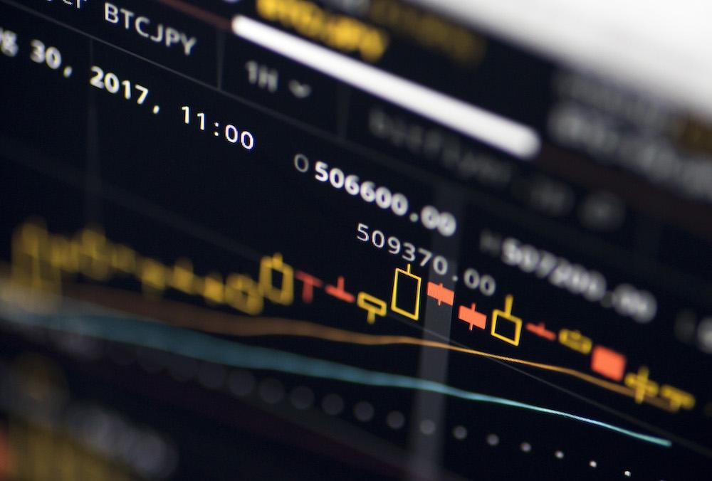 Биржа BTC-E возобновила торги под новым именем