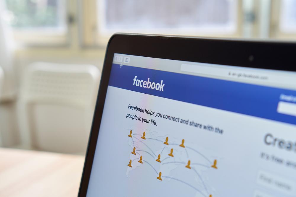 Фейсбук передаст съезду США данные по«российскому расследованию»
