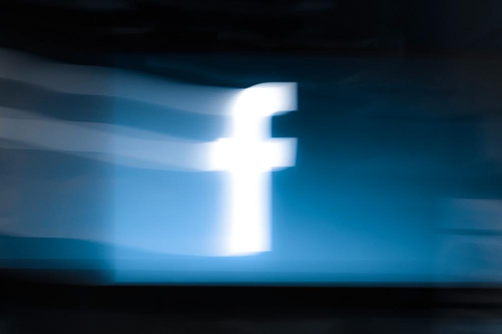 Facebook передаст Конгрессу США данные о рекламе в рамках дела о вмешательстве России в выборы