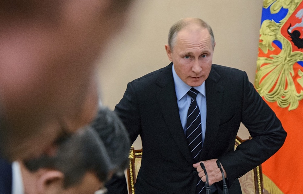 СМИ опубликовали список претендентов надолжность губернатора Омской области