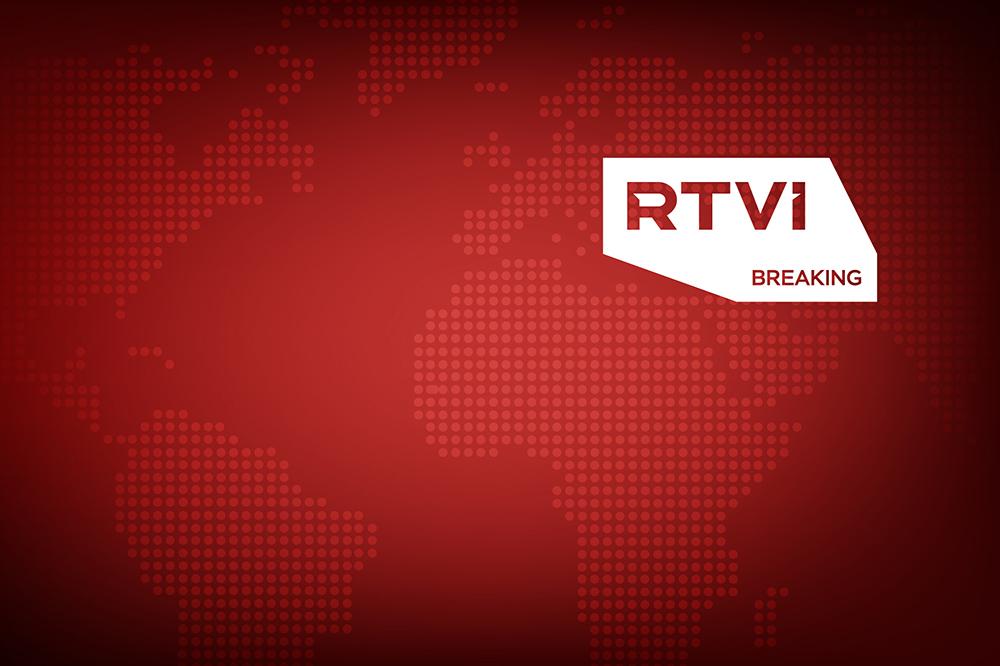 В итоге нападения боевикаИГ навокзале вМарселе погибли два человека