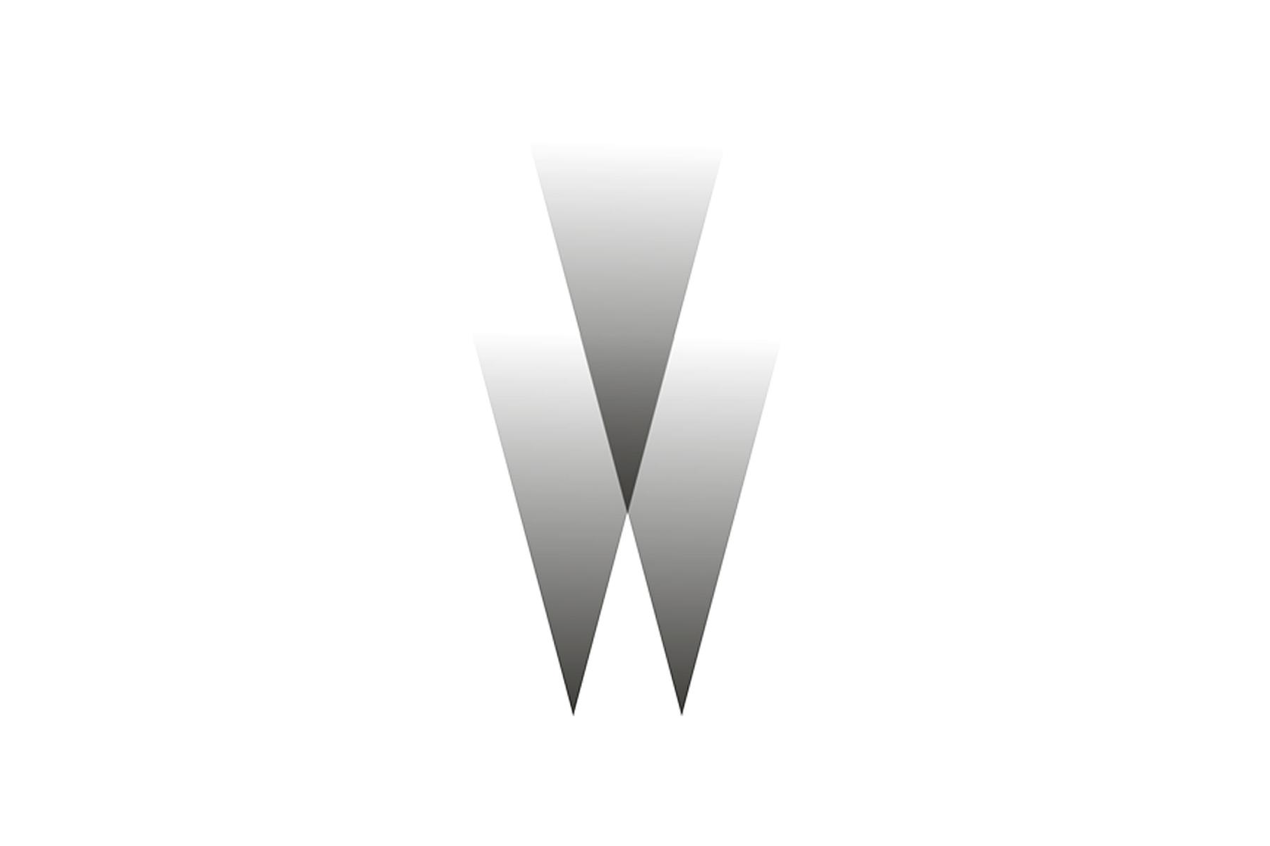 Из-за секс-скандала продюсер Вайнштейн покинул основанную имThe Weinstein Company