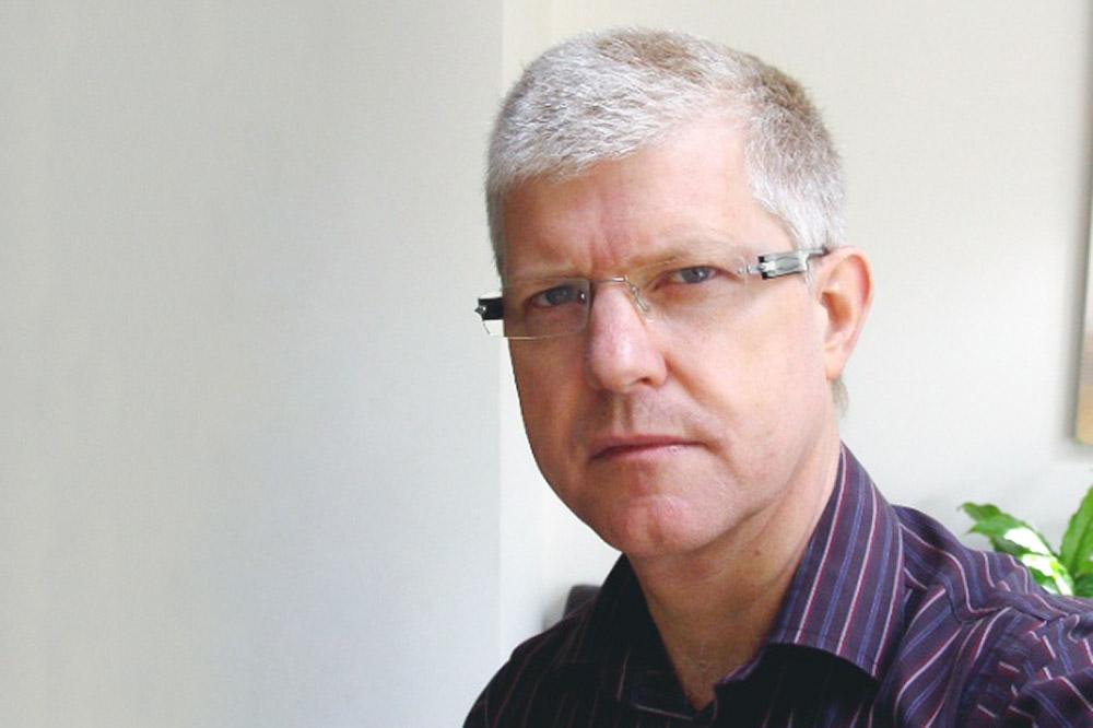 Форин-офис поведал осудьбе четверых похищенных вНигерии британцев