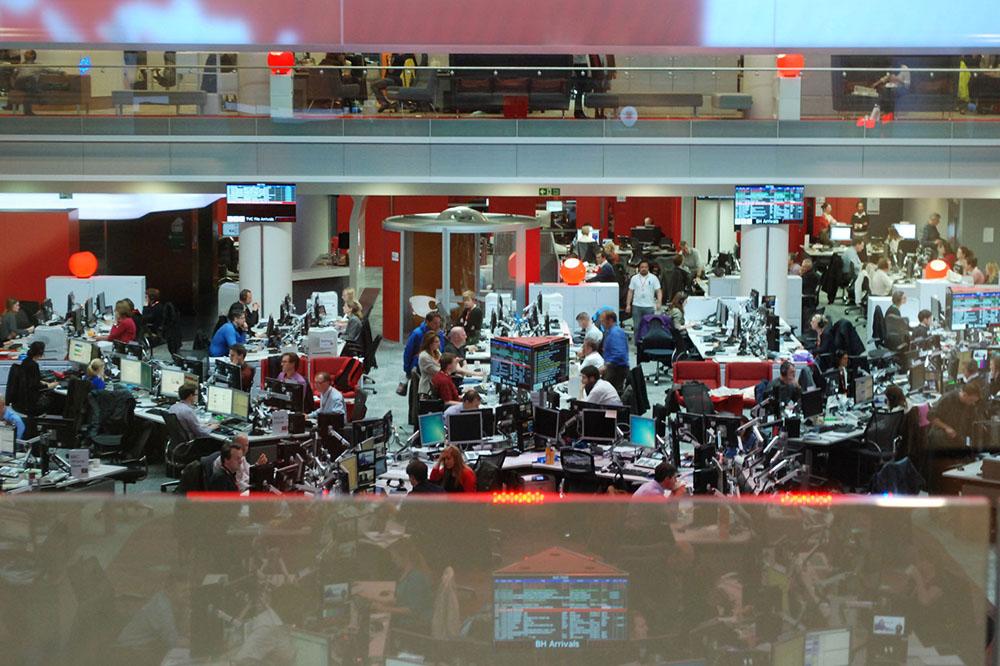 Законодательный проект опризнании СМИ «иностранными агентами» опубликовали насайте Государственной думы