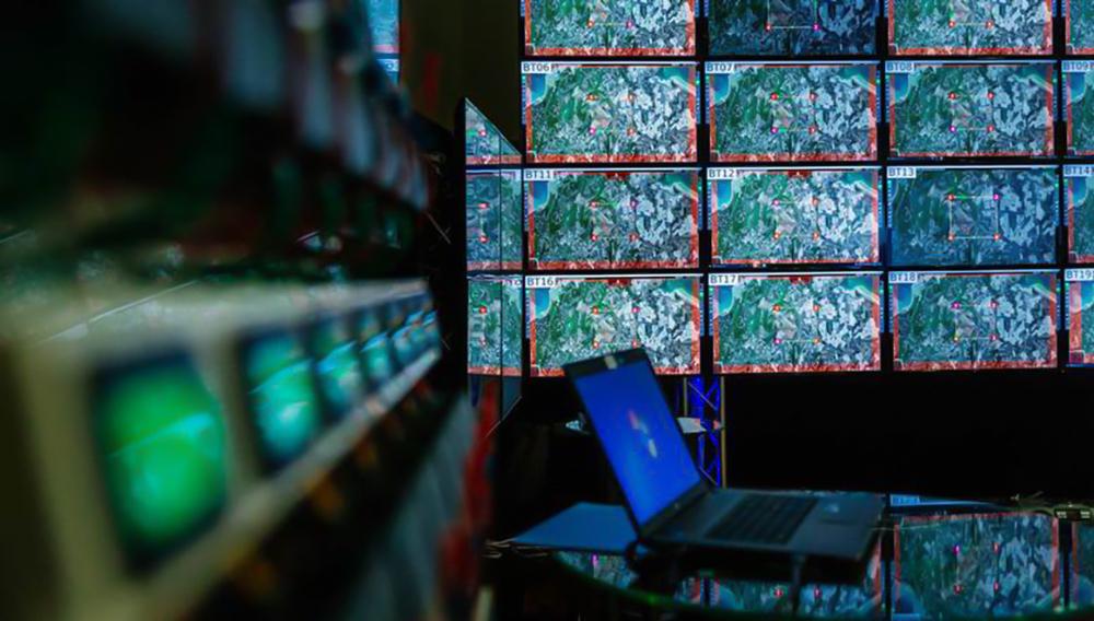 ВЭстонии стартовали киберучения НАТО