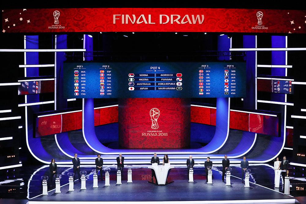 прогнозы на футбол 19 декабря 2018