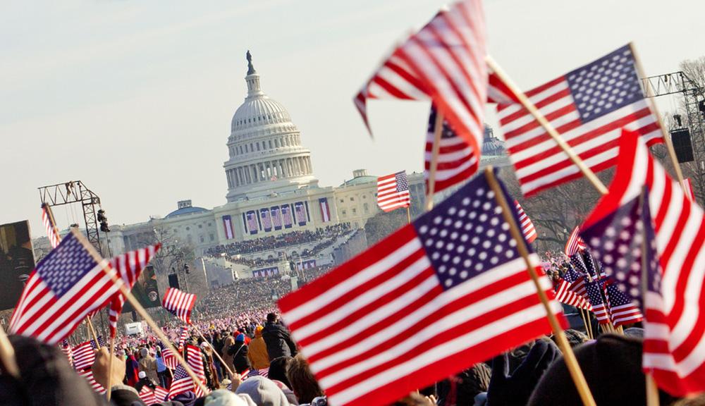 Сенат США принял законодательный проект окрупнейшей за30 лет налоговой реформе