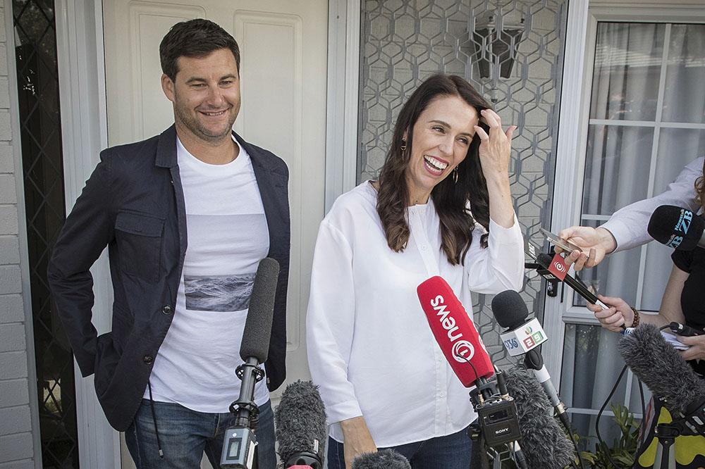 пользуйтесь новая зеландия новости сегодня Чемоданкина