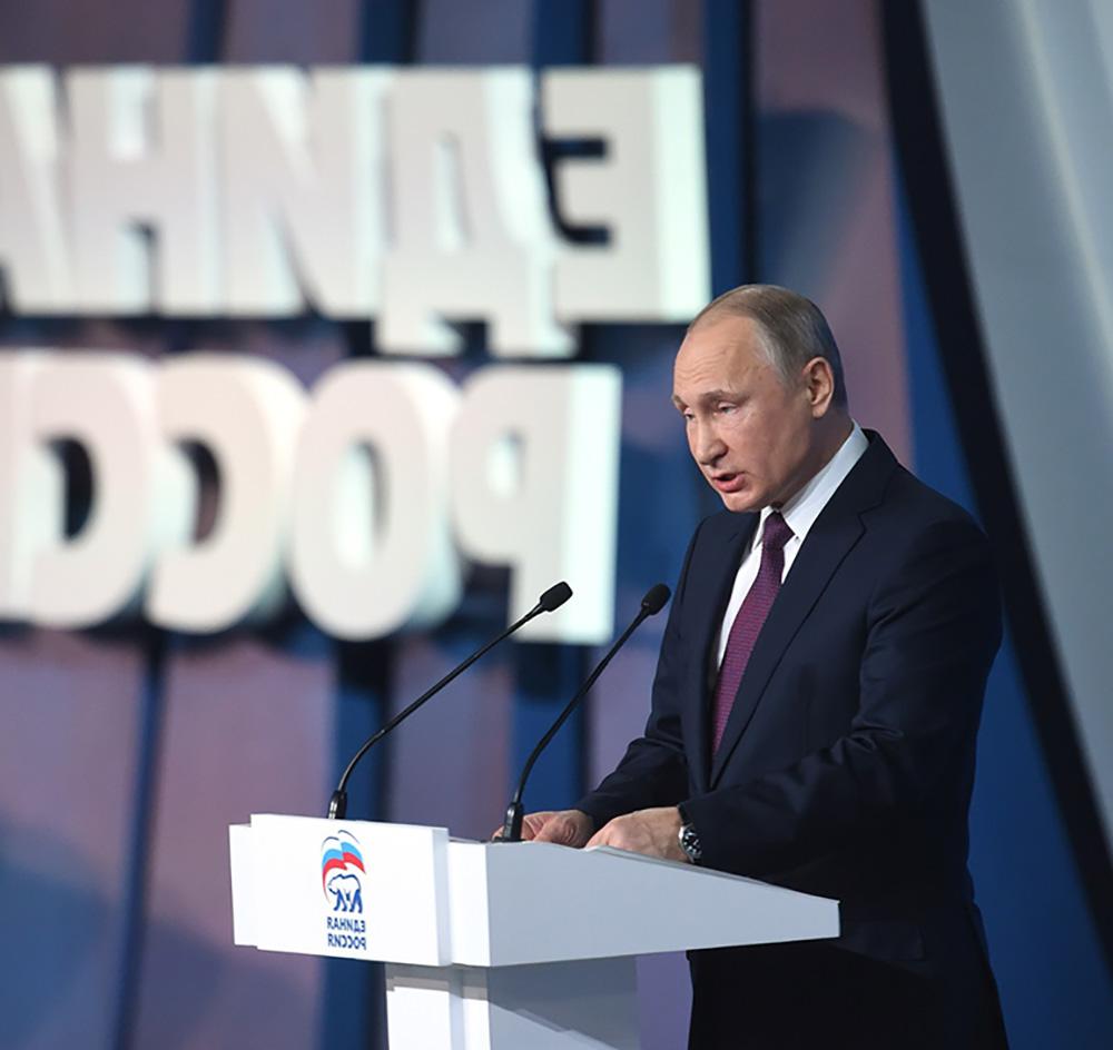 ВКремле запланировали патриотические акции вгодовщину битвы под Сталинградом