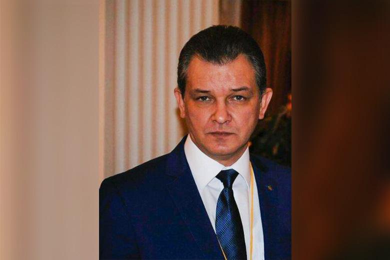 Экс-кандидат вгубернаторы Псковской области Алексей Бурнацев скончался вСИЗО