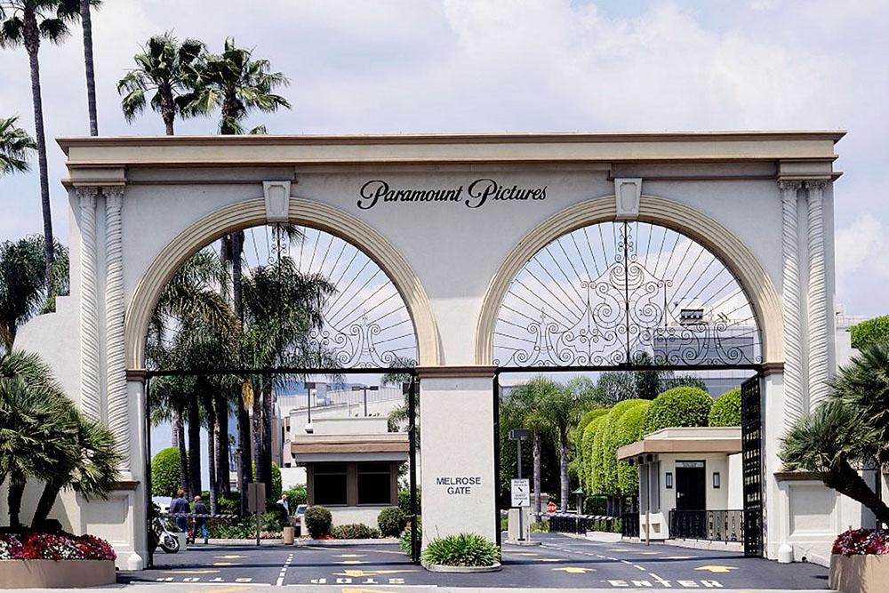 Кинорежиссер Андрей Звягинцев снимет триллер для студии Paramount